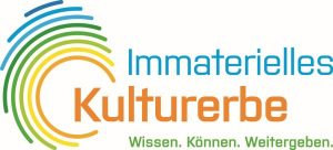 Immaterielles Kulturerbe